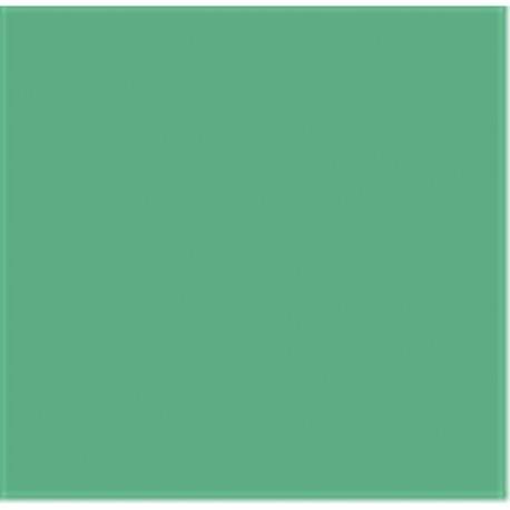 Prince August CLASSIC : Vert Bleu