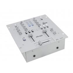 Omnitronics PM-404 DJ Mixer