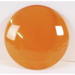 Eurolite  Cap pour PAR-36, Orange