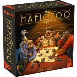 JDS - MafioZoo