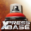 PRINCE AUGUST : XPRESS BASE