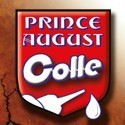 PRINCE AUGUST : COLLES