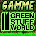 GreenStuffWorld